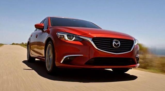 买得起修不起,马自达维修费看齐奔驰S级,零整比系数为516.08%