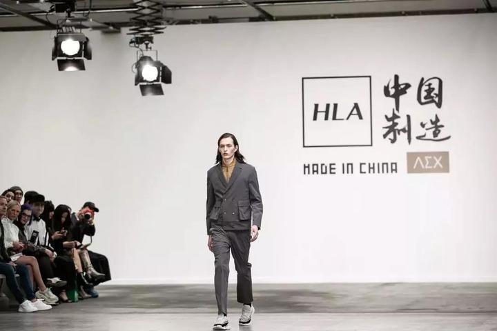 服装行业趋势_2020年服装行业将迎来新机遇? - 知乎