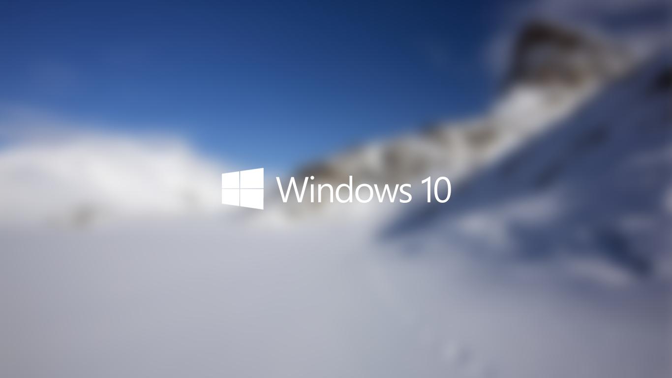 家居壁纸效果图_有哪些优雅的 Windows 10 壁纸? - 知乎