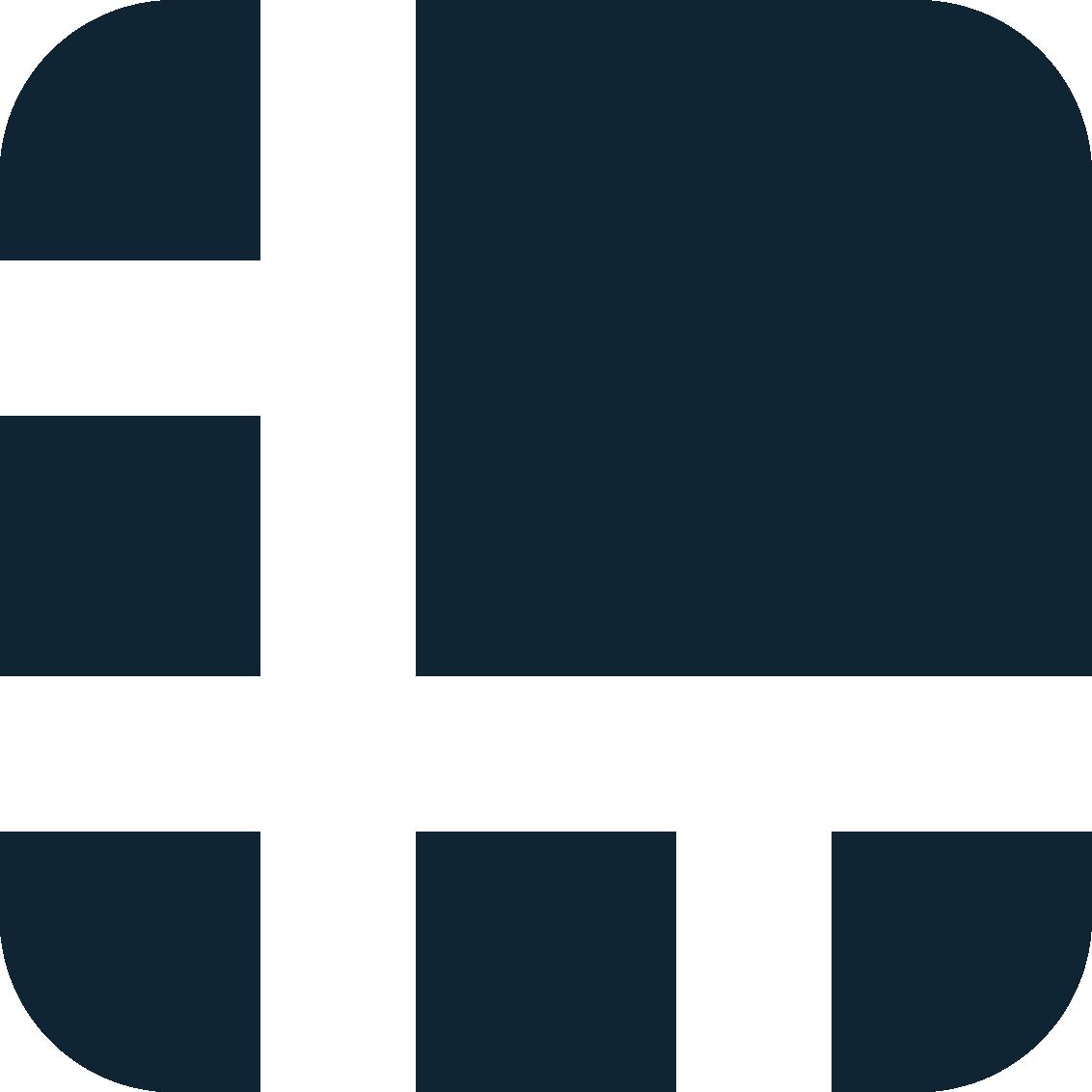 产品经理角度谈谈区块链钱包-四川在下佩服科技有限公司