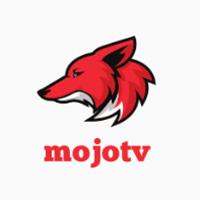 TechMojotv