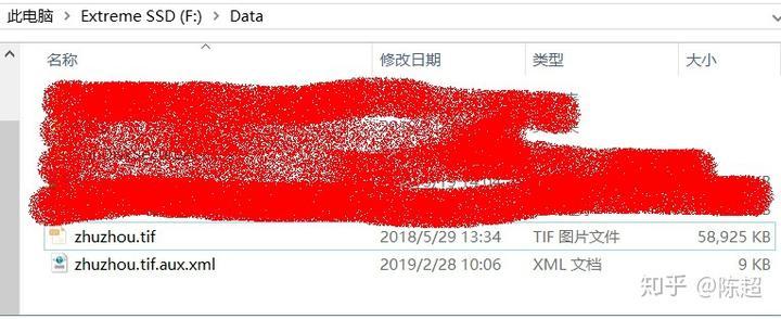 https://pic2.zhimg.com/v2-6fe40d3ee66e58215392745d273660d9_b.jpg