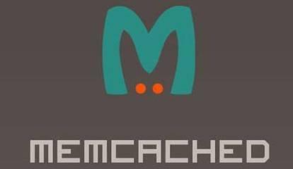 WP Super Cache 和 W3 Total Cache 缓存插件使用 memcached 提升性能