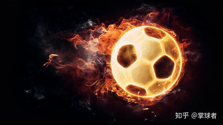 足球小将胖门将