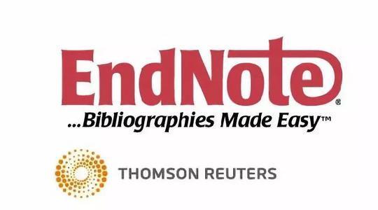 endnote x9 大 客户 版