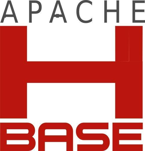 HBase基础知识,面向列的实时分布式数据库