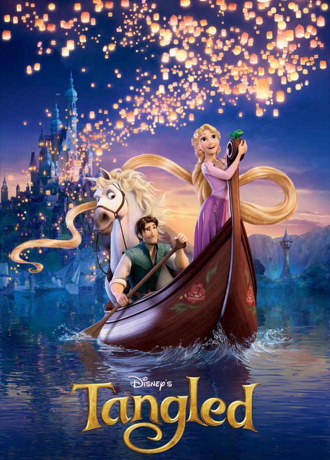 仙境之桥2电影_有什么类似《仙境之桥》和《大鱼》的电影推荐吗? - 知乎