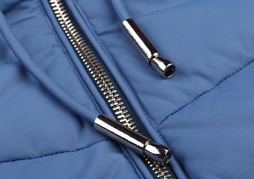 含绒量100%的羽绒服是假的?羽绒服选购的误区有哪些?