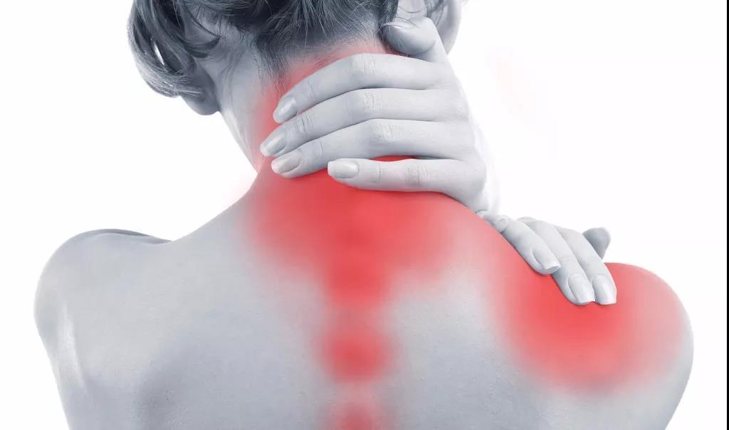 肩颈酸痛贴膏药怎么贴才正确?什么时候撕下来? - 知乎