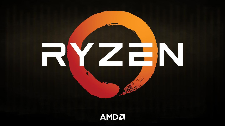 GlobalFoundries 首款7nm芯片会是AMD处理器,将于2018H2流片- 知乎