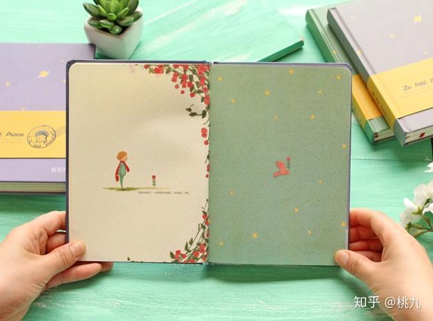 我的文具盒日记_作为文具控的你们都喜欢什么样的文具? - 知乎