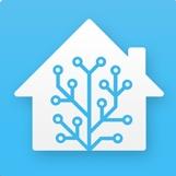 智能家居从零开始(Home Assistant)