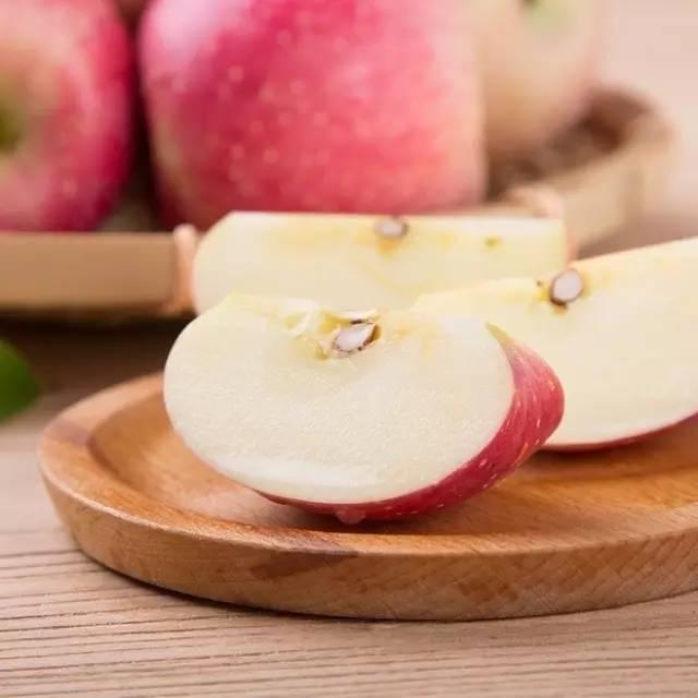 苹果餐七天减肥法图片