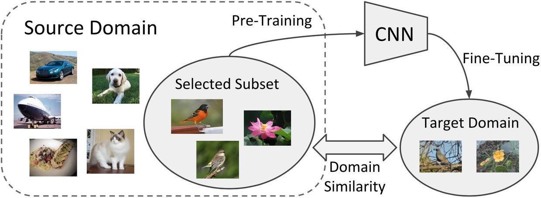 如何用 Python 和 fast.ai 做图像深度迁移学习?