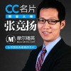国内芯片技术交流-半导体行业观察risc-v单片机中文社区(2)
