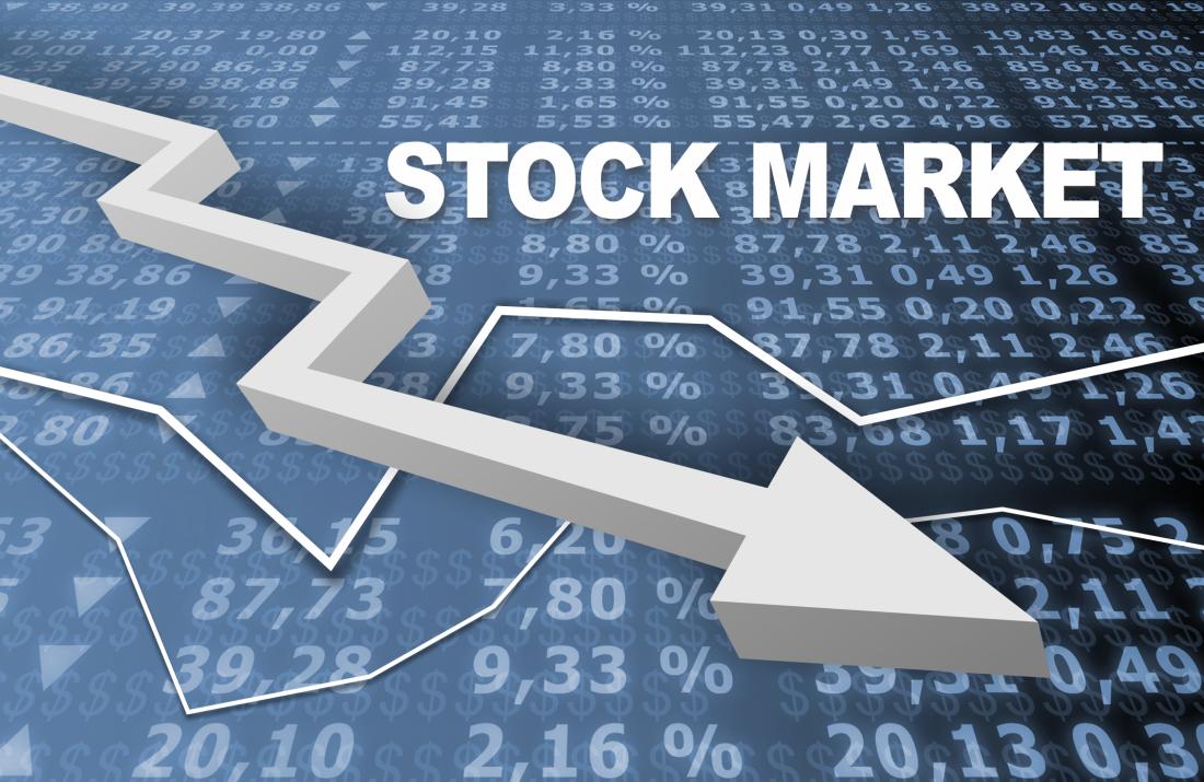 美股估值高么?