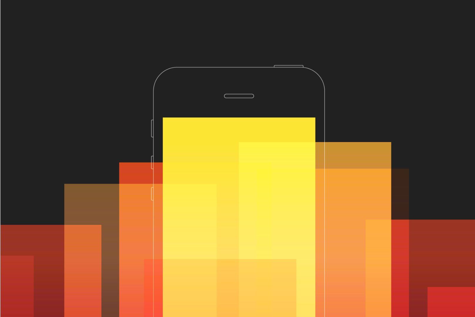 历代 iPhone 适配设计终极指南