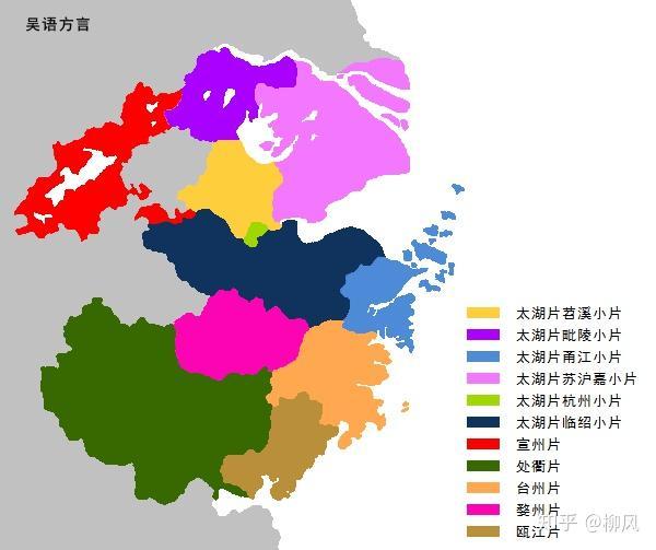 江浙人口_江浙地图照片