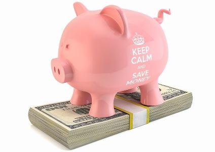 小赢卡贷审核通过资金匹配中,要多久才能到账-贷大婶
