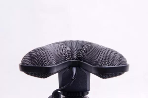 单评 | 森海塞尔MKE 440立体声麦克风
