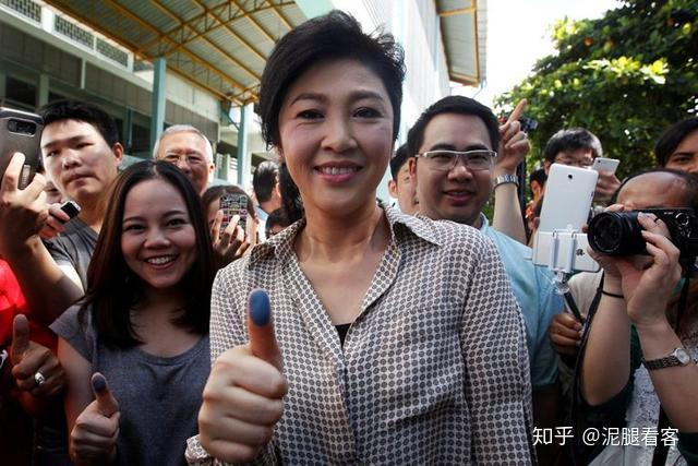 东南亚各国华人地位_华裔当总统20个月提高华人地位,称:600年前祖先是明朝子民 - 知乎