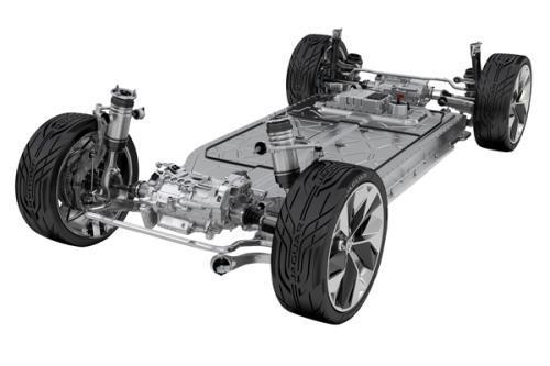 电动汽车,绝缘检测方法