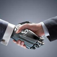 人工智能邂逅量化投资