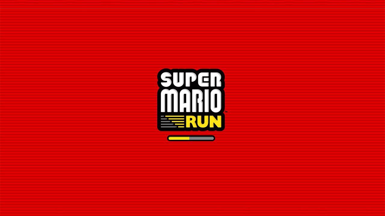 Run Mario!写一个越狱插件- 知乎
