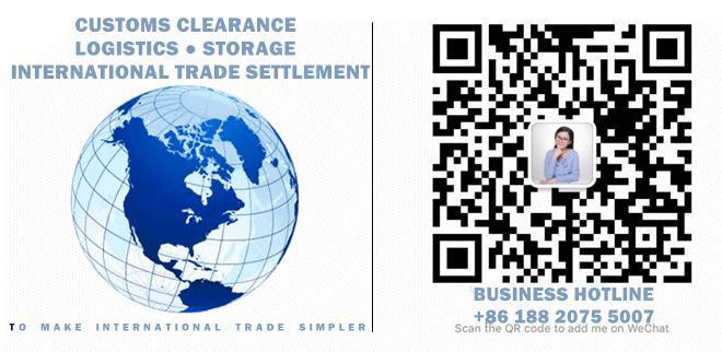 亚洲懂你的狼人网站_外贸业务员必备的100个贸易网站平台 - 知乎