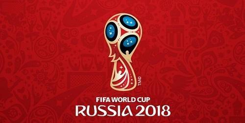 根据四万场比赛结果,我给今年世界杯每场比赛计算了胜率,冠军竟然是…