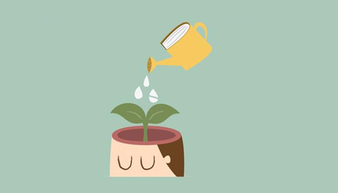 研究者的必备心法:成长性思维