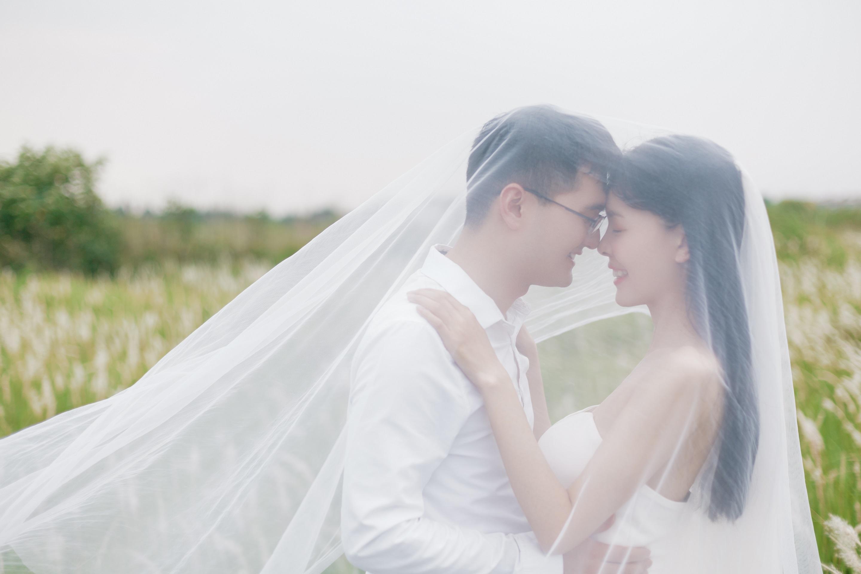 婚纱照哪里拍的好啊 国内最适合拍婚纱照的地方盘点_齐家网