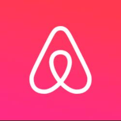 Airbnb爱彼迎设计