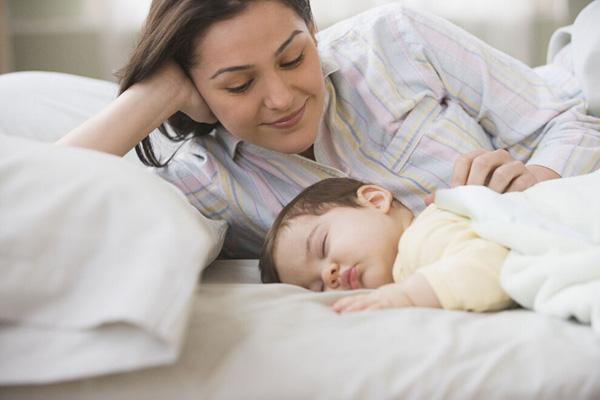母婴护理小知识_母婴健康护理小知识 - 知乎