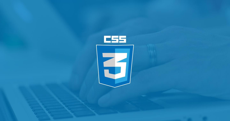 12 个令人惊叹的 CSS 项目