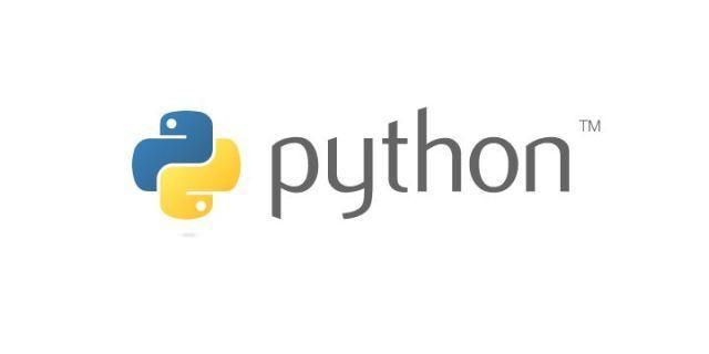 Python计算协方差、相关系数