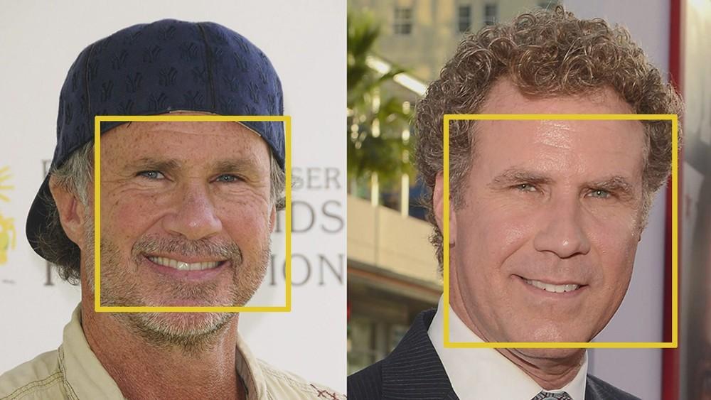 机器学习原来这么有趣!第四章:用深度学习识别人脸