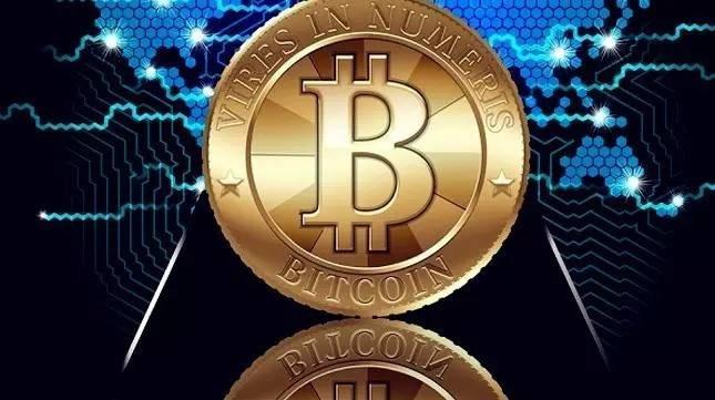 学习bitcoin源码--写在开头