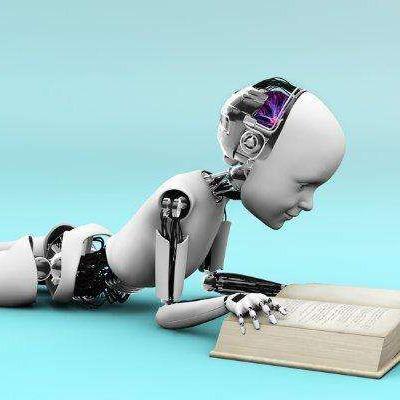 每天都要机器学习哦