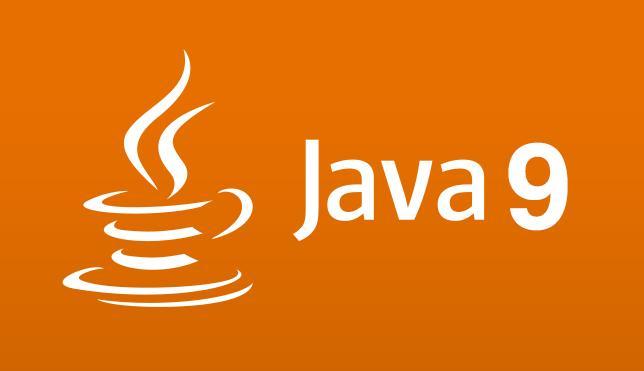 使用Eclipse编写Java9模块hello world
