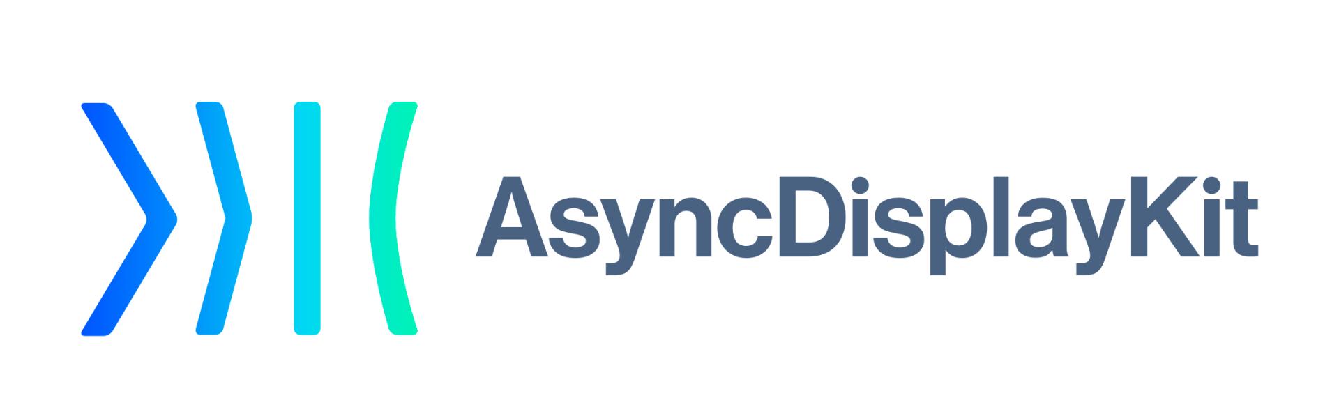 AsyncDisplayKit介绍(一)原理和思路
