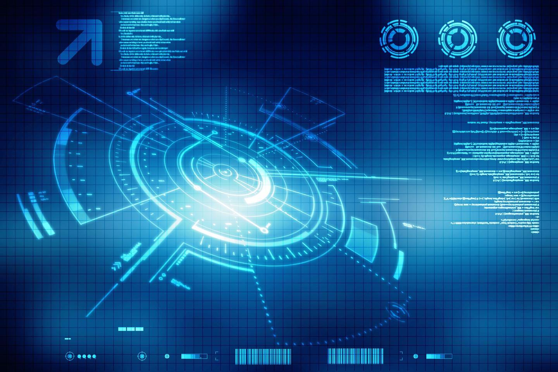 """【报道】杉数科技 """"企业大脑""""之路:A轮融资后,战略、武器、战术全透视"""