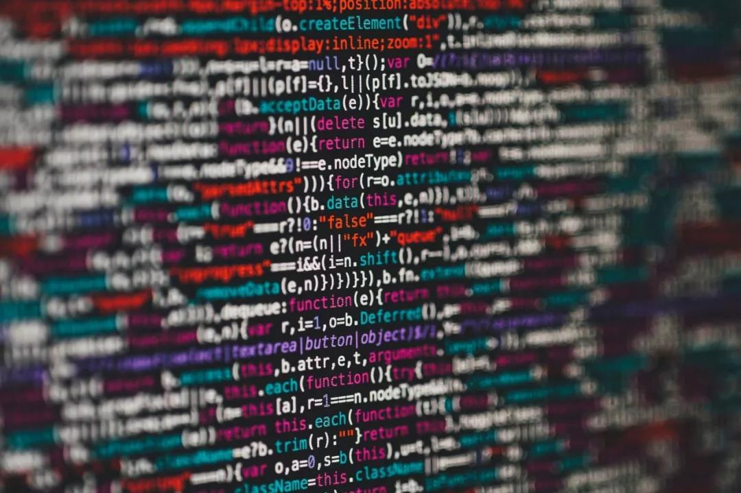 【学界】想成为数据科学大牛?你需要从写博客开始(附链接)