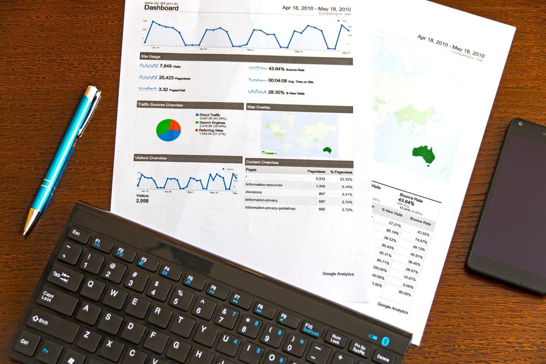 """数据驱动营销,移动营销有哪些新""""钱""""景?"""