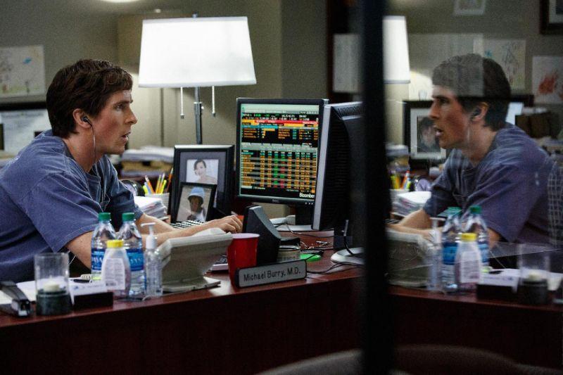 深度揭秘:投资对冲基金到底能否赚钱?