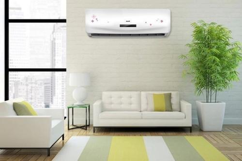 買空調要注意什麼? 買空調注意哪些參數?