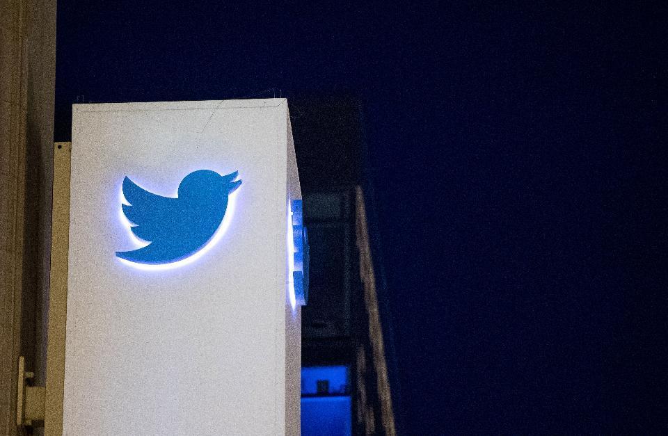 为什么 Twitter 必须被拯救