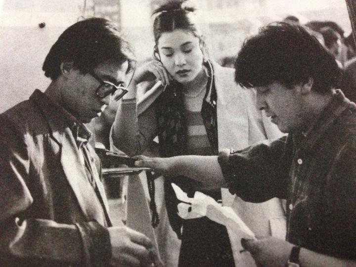 中国第六代导演有哪些共同的特征?如何评价他们的作品和成就?
