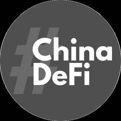 ChinaDeFi