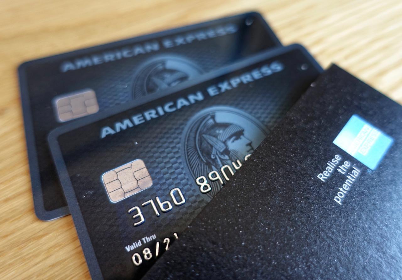 澳洲玩转信用卡积分省钱攻略